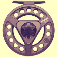 Best Value Fly Fishing Reel