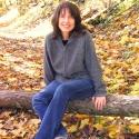 Diana Bennett