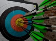 arrow groups