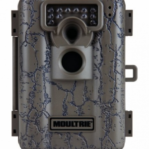 cheap reliable game camera